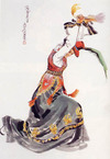 Kimsongmin